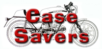 Case Saver Kits