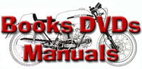 Books, Manuals, Literature