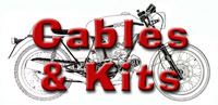 Cables & Kits