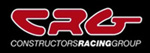 CRG [Constructors Racing Group]
