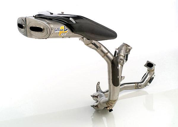 Bevel Drive Ducati Spares Uk