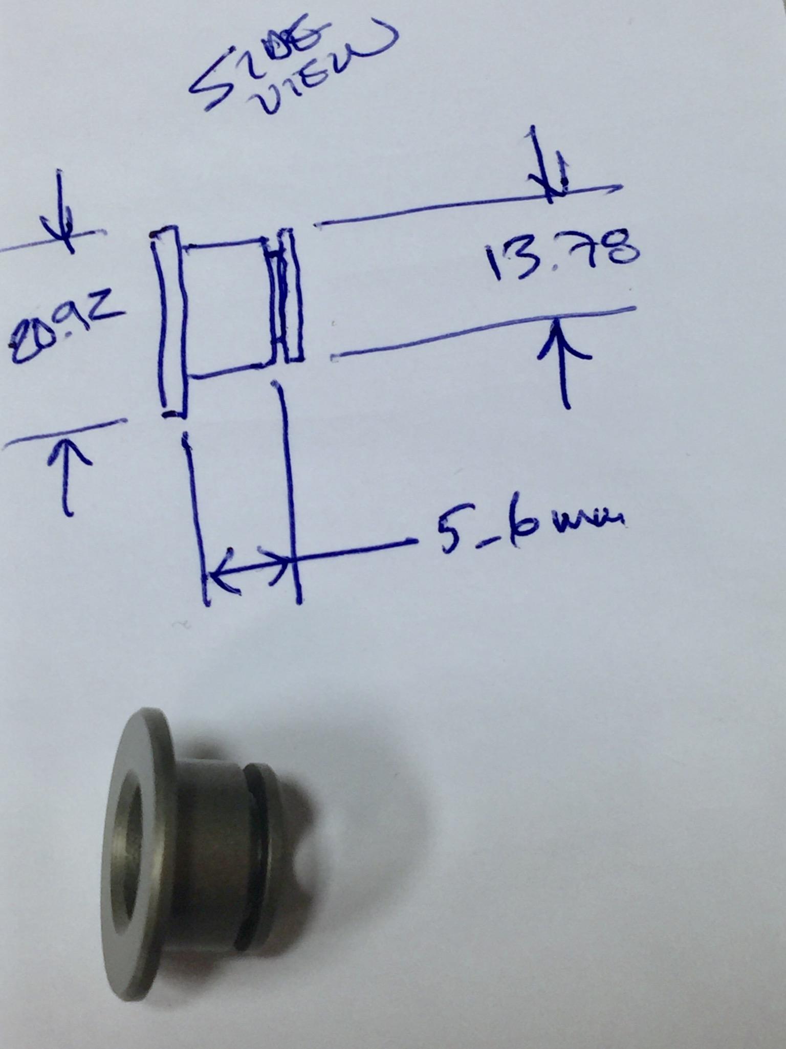Ducati 750 Paso Wiring Diagram Schematic Diagrams 800ss Bevel Schematics Source Heaven Drive