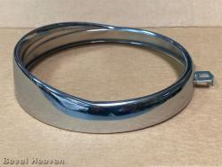 Headlight Ring - Aprilia - mod. 150T