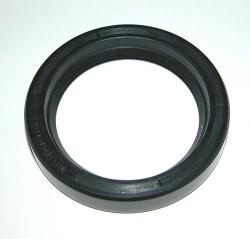 Countershaft Seal - Large