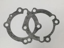 Base Gasket Set 500/600/650 Pantah