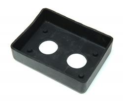 Battery Tray - widecase singles