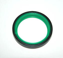 Countershaft Seal - small