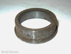 Bush - Bevel Bearing Head 750 & 900