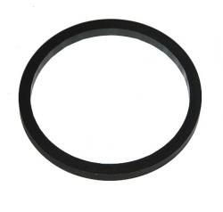 Oil Filter Cover Seal - 860/900 Bevel Twins