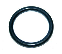 O-Ring - 38mm Fork Top Cap