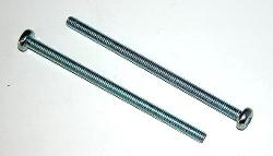 CEV 9350 Lens Screw Set