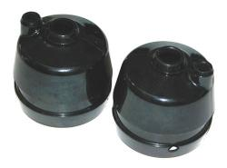 Gauge Holder Cup Set