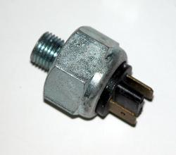 Brembo Brake Switch - Plug