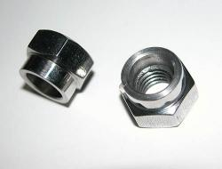 CEV Indicator Stem Nut