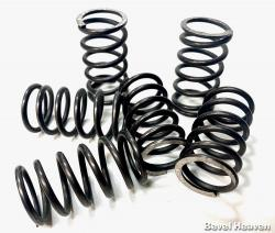 Clutch Spring Kit - MHR Mille' & S2 Mille'