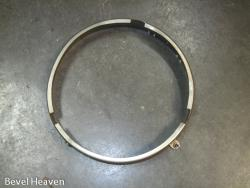 Headlight Inner Ring - GTS
