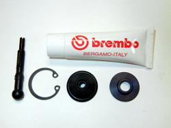 Brembo Radial Pump MC Crash Repair Kit