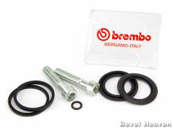 Brembo F05 & P105 Seal Kit - 32mm piston size