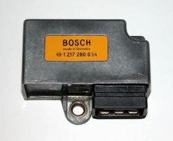 Ignition Inducer - BOSCH Ignition Bevel Twins [+ other models etc]