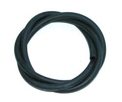 "6mm Black Reservoir Tubing for Brembo Brakes - 6"" piece"
