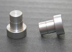 2V Closer Shim Tool - 8mm