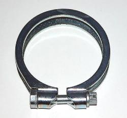Carb Clamp Set - PHM
