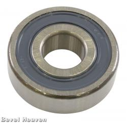 Bearing - Cam Belt Tensioner - Pantah, Monster, 851, 888, Paso, 916