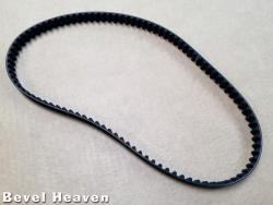 Timing Belt - Monster 696, 795, 796, 797, Scrambler 400, 800 etc