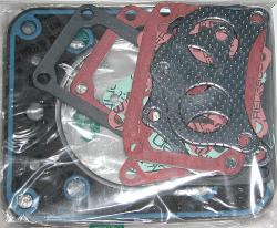 Top End Gasket & Seal Kit - 851