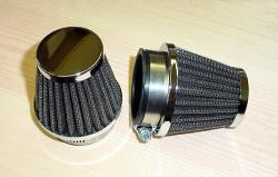 Powercone Air Filter - various sizes to choose from