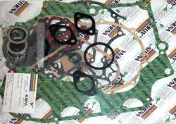 Gasket & Seal Kit - Athena - Early 900SS & 860GT
