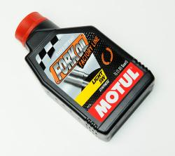 MOTUL Light 5W 'factory line' Fork Oil