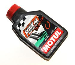 "Motul Medium 10 wt ""Factory Line"" Fork Oil"