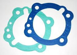 Base Gasket Set - 750 Bevel Twins