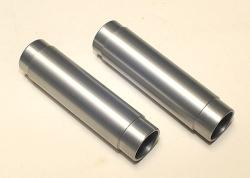 Bevel Tube Set - Aluminum - Kits For 750 & 860/900 Bevel Drive