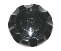 "Gas Cap - 175/200 Elite ""ESSO"""