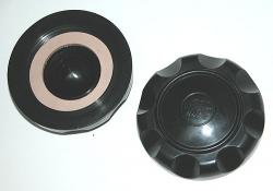 "Gas Cap - 175/200 Elite ""SSR"""