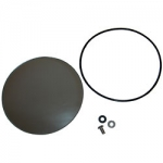 "CRG Replacement 3"" Mirror Glass Kit"