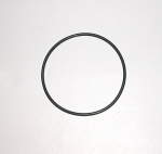 "CRG - Replacement 2"" O-Ring"