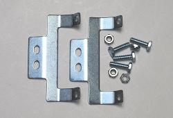 Dyna Coil Mount Bracket Kit