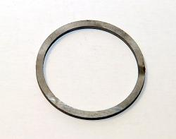 Exhaust Nut To Pipe Reinforcing Ring - Stainless Steel