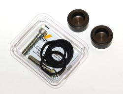 Brembo F05 Piston & Seal Kit - 32mm