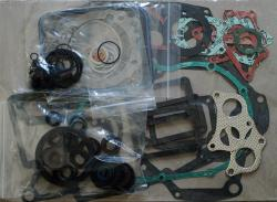 Gasket & Seal Kit - 851