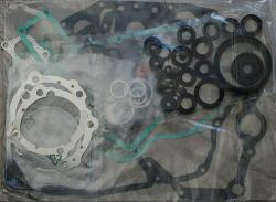 Gasket & Seal Kit - Ducati 916