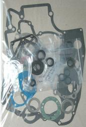 Gasket & Seal Kit - 600 M, 600/750 sq hdlte SS etc