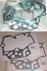 Gasket & Seal Kit - 906/907 PASO & 900SS [& 944cc Edition]