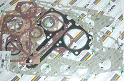Gasket Set - 500cc Parallel Twins 2nd Series