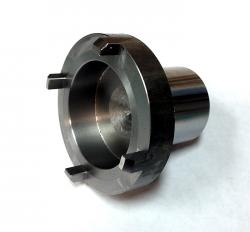 Countershaft Sprocket Socket - Bevel Drive Twins