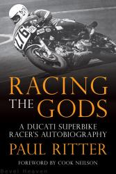 Racing The Gods By Paul Ritter