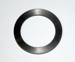 Speedometer Drive Washer - Stainless